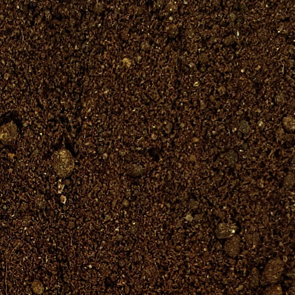 SOILS -