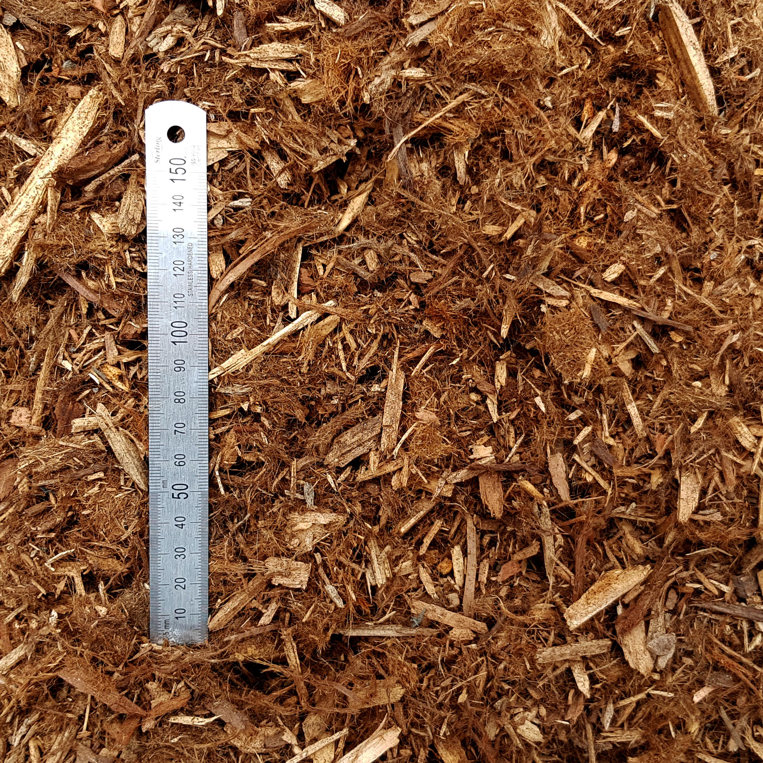 redwood mulch 2.jpg