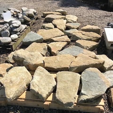 Pebbles & Stones | River Pebbles, Stones, Chip, Rocks, Schist