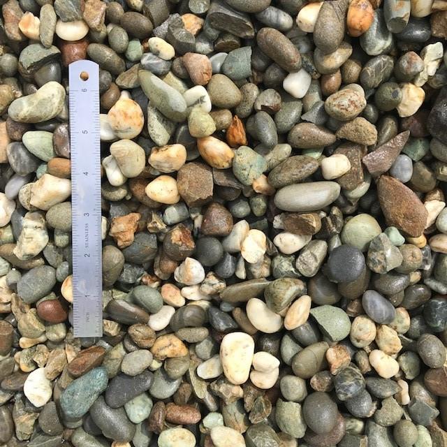 Uruti stone 16-24mm.jpg