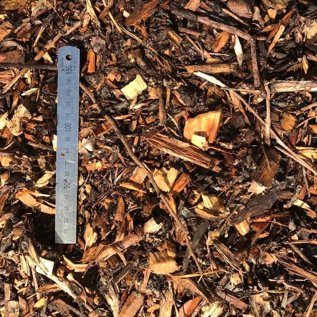 Leaf Mulch.jpg