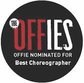 offie best choreographer.JPG