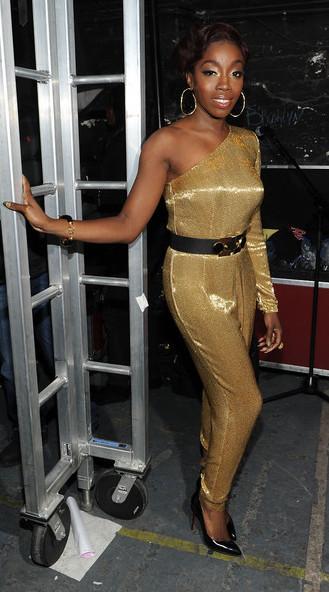 Estelle+VH1+Divas+Celebrates+Soul+Backstage+6kH3CeJZHh5l.jpg