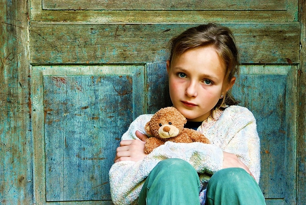 girl with bear.jpg