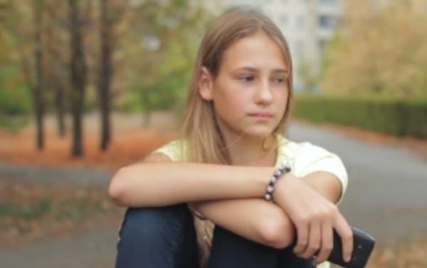 teen girl.jpg
