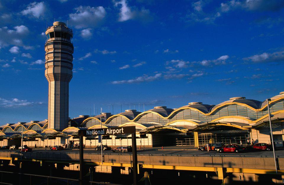 national-airport-56a237b55f9b58b7d0c7fea6.jpg