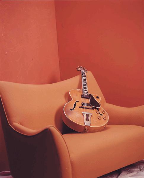 tlwh_guitar_72.jpg