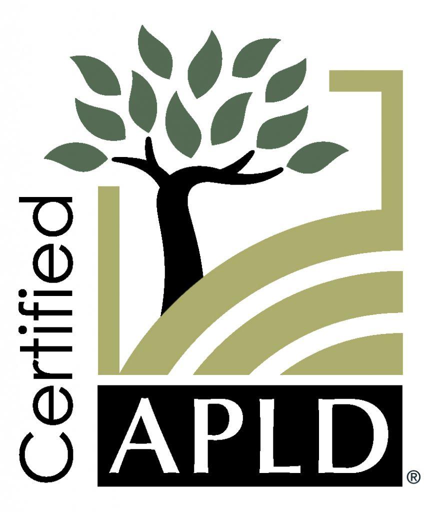 APLD-Certified-color-transparent-background.jpg