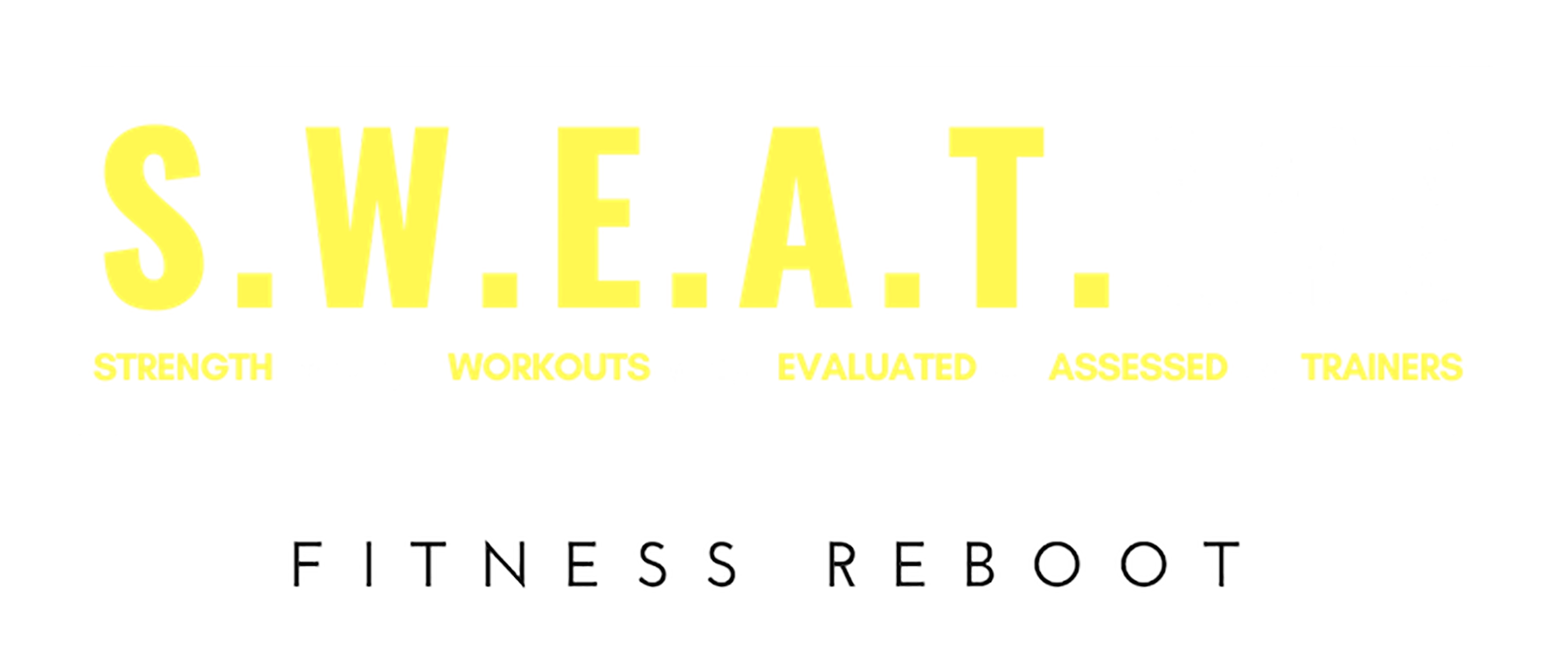 S.W.E.A.T. FITNESS REBOOT..png