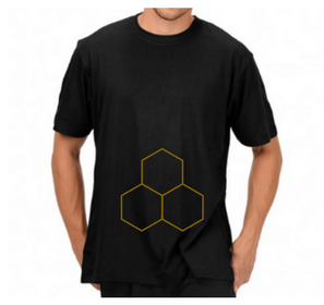 CLOTHING PROTOTYPE (1).png