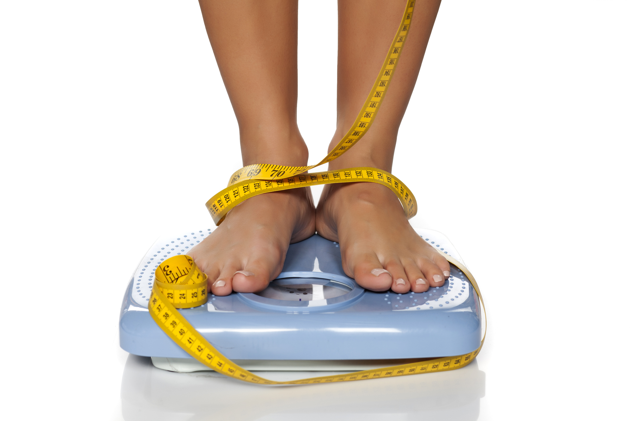 weight scale.jpg