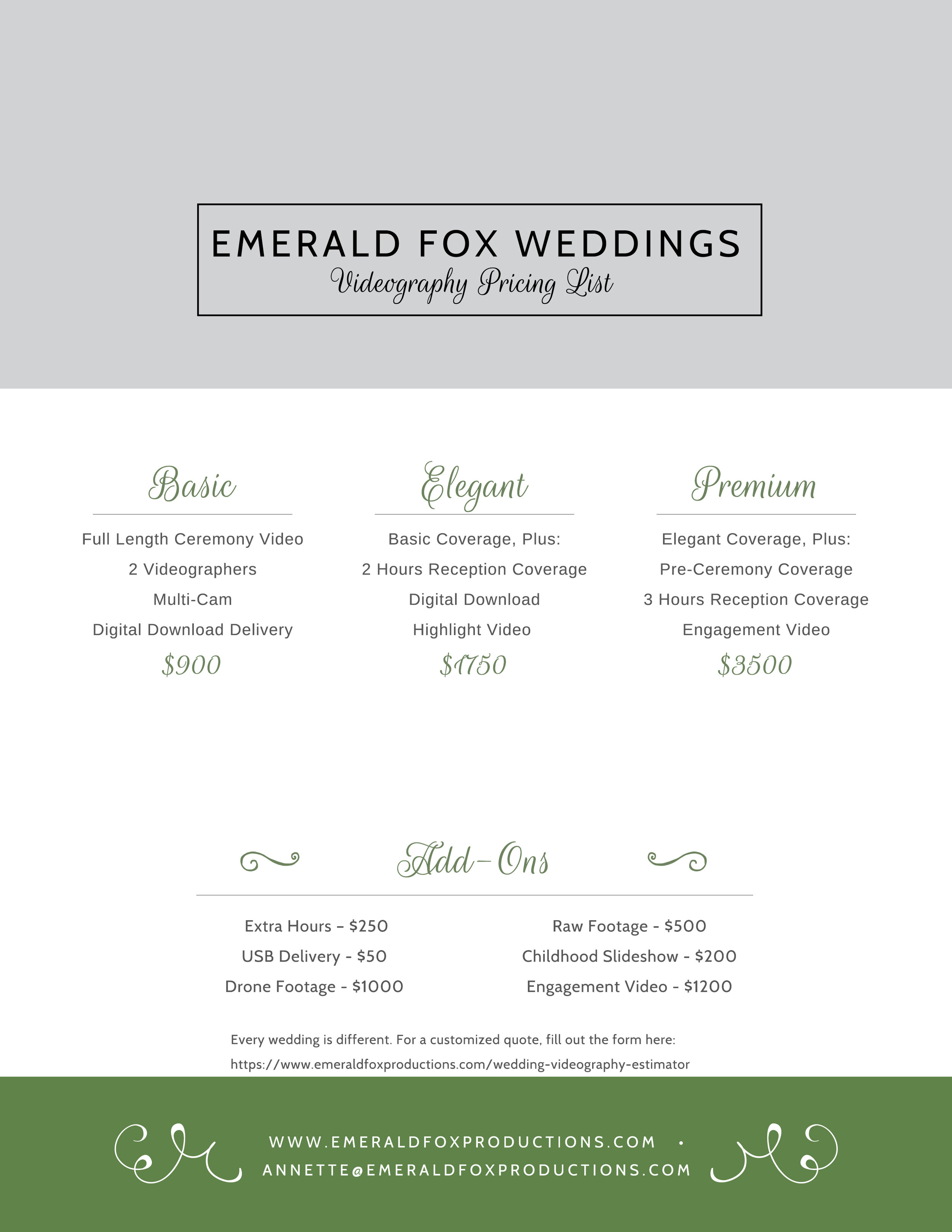 Wedding Videography Pricing.jpg