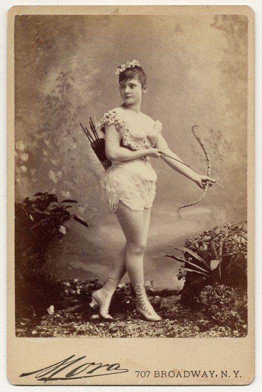 Pin-Up photograpy - 1890.jpg