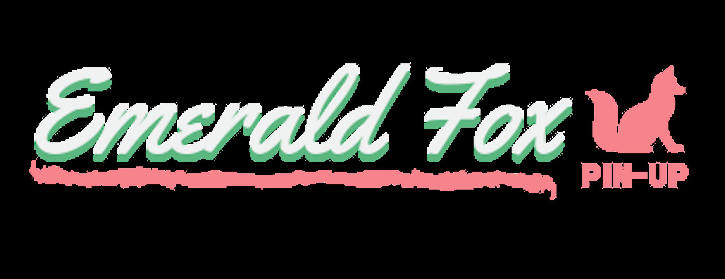 Emerald Fox Pinup Logo Transparent (3500x3500pixels) copy.png