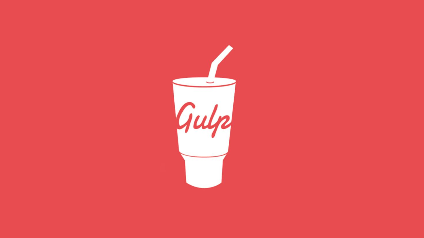 gulp-use-asset -