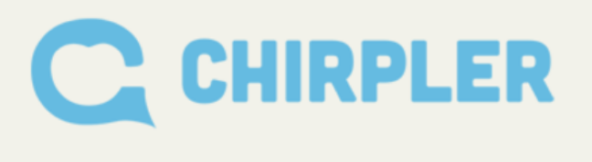 Chirpler - In 2015 I was contacted by Greenlmap to build a social dating site known as Chirpler. Although the site has since been decommissioned, it was a great technical challenge. It touted a state-of-the-art