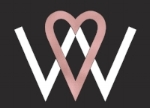White Wedding Boutique Logo_black background.jpg