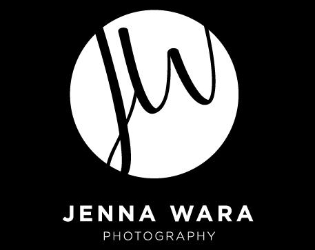 Jenna is a Wellington based photographer. Jenna is passionate about wedding photography and her beautiful works shows that. www.jennawaraphotography.co.nz