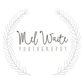 Mel is a Wellington based Photographer who travels all over New Zealand and internationally. Mel has over 15 years experience photographing portraits, events and weddings.What she loves most about her job is having the chance to capture people being people.