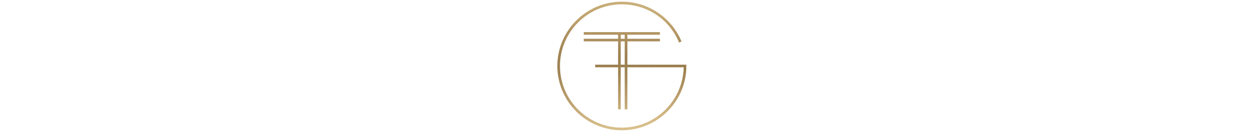 GT_footer_logo_gold.png