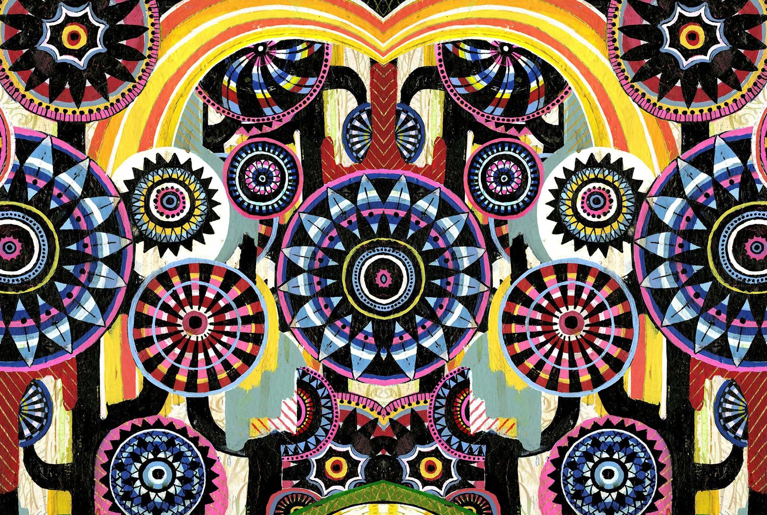 peacock_bkgrnd3.jpg