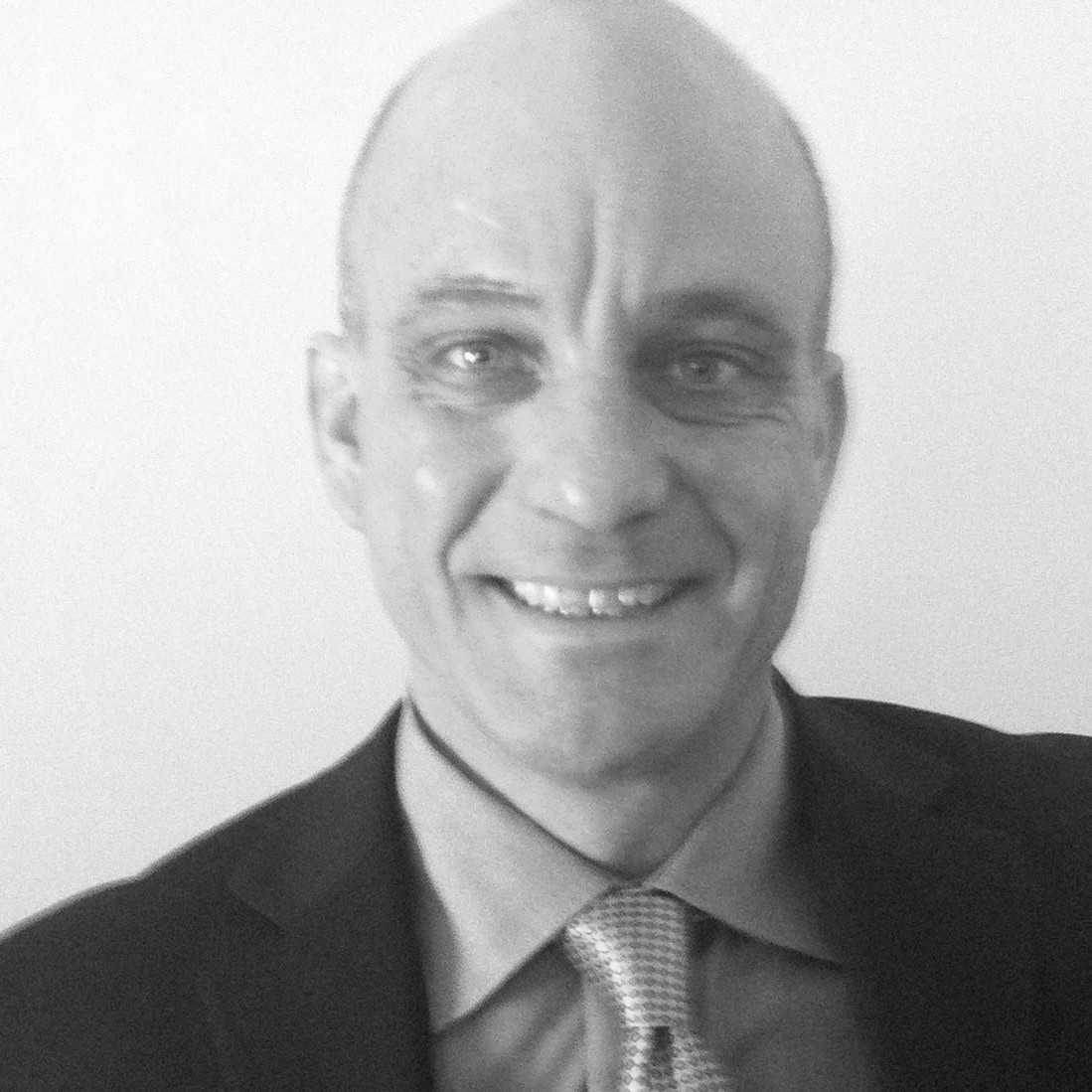 Chris Hackman - Sales Associate248-767-4313chris@urbanridgerealty.com