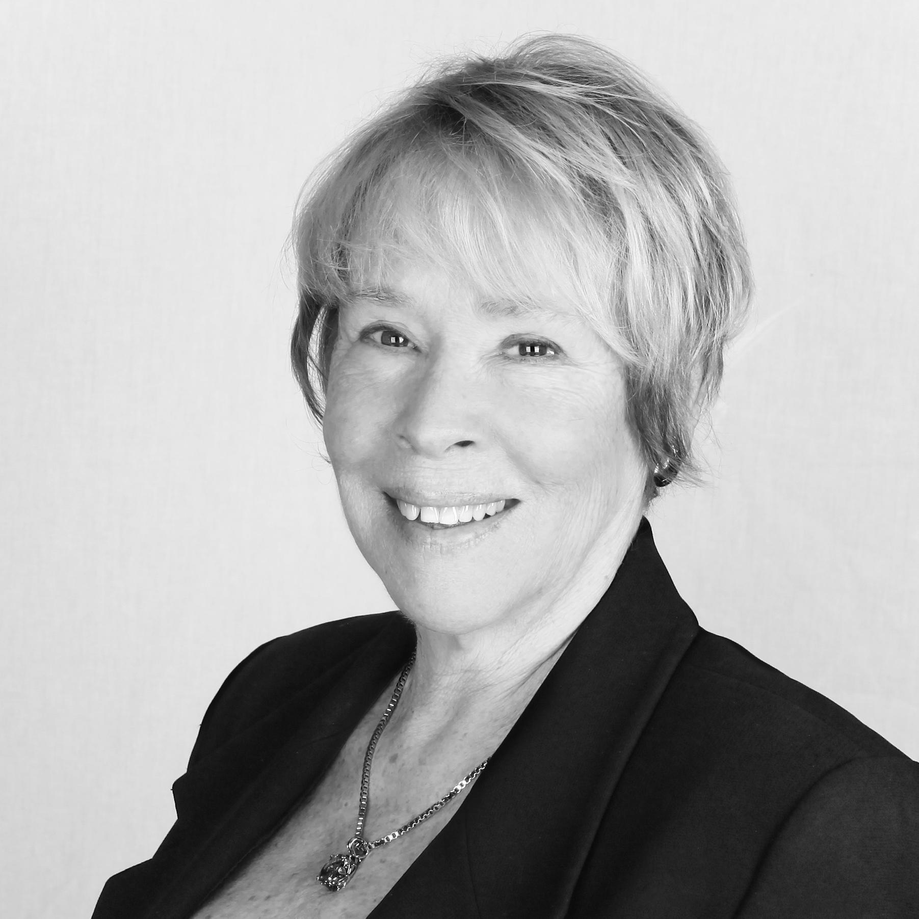 Lynn Copeland - Sales Associate248-221-0962lynncopeland28@yahoo.com