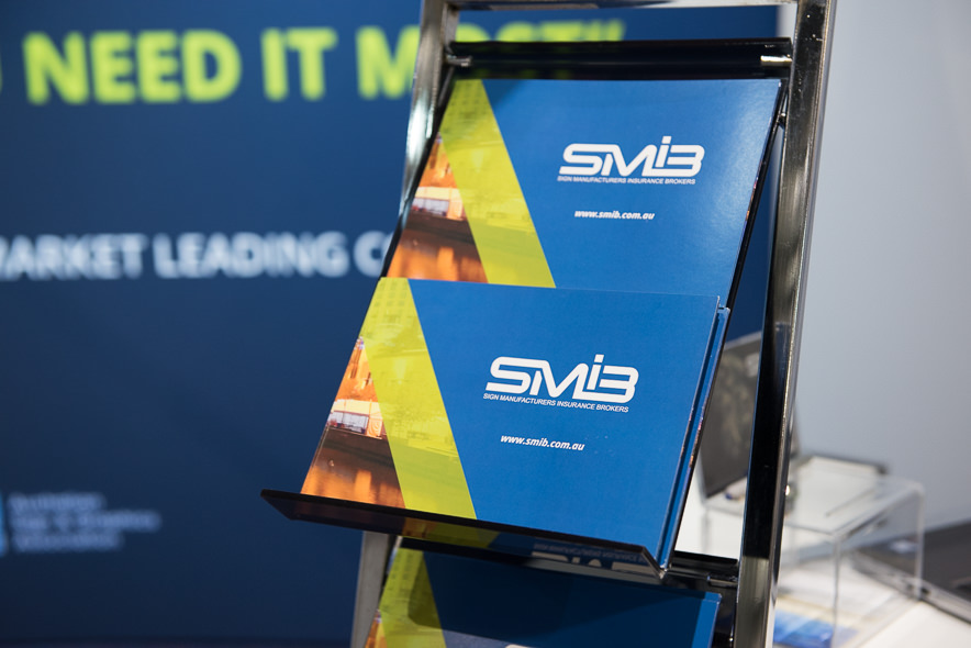 SMIB SIGN MANUFACTURERS INSURANCE BROKERS