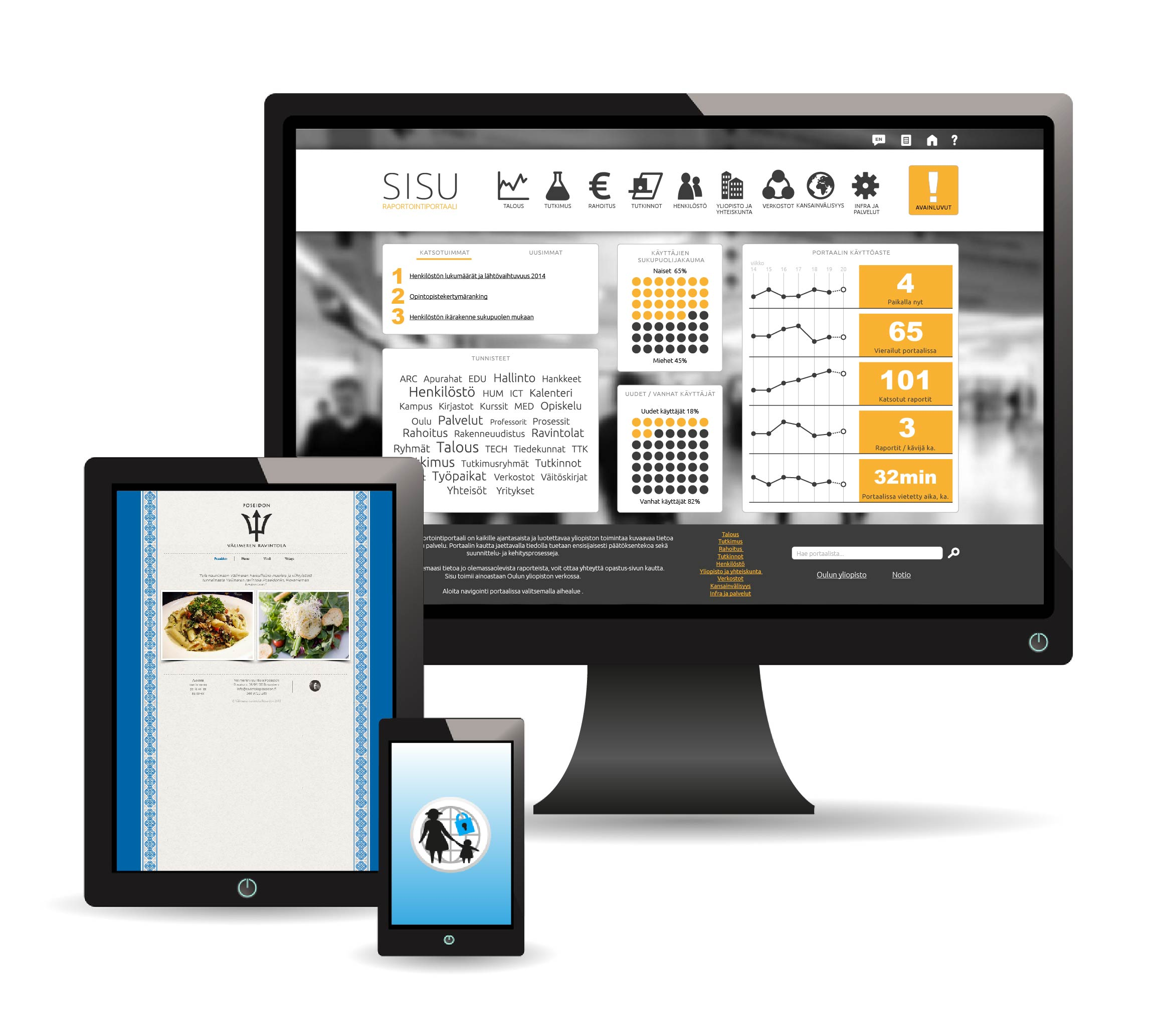 websuunnittelu.jpg