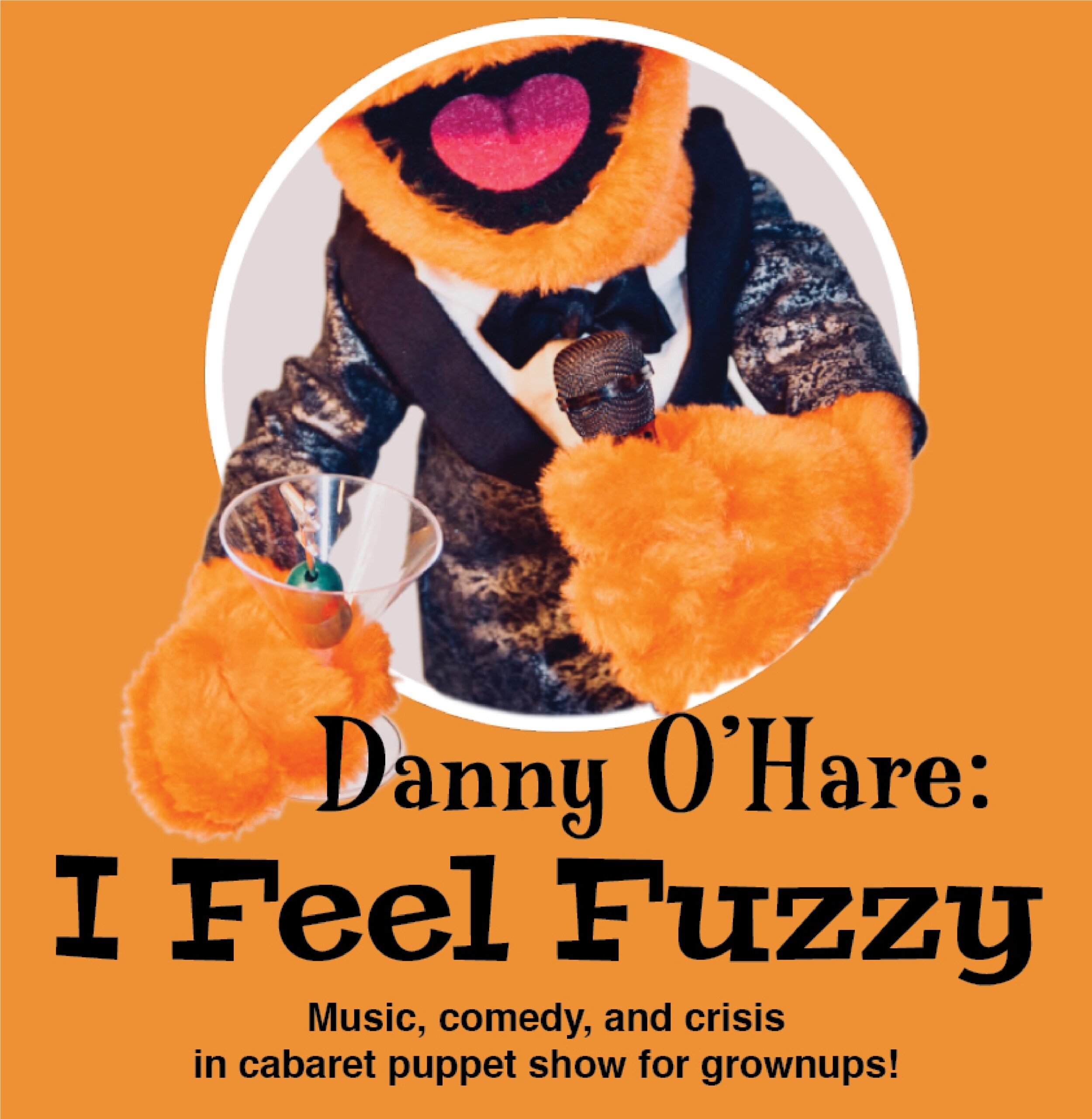 Danny+OHare+I+Feel+Fuzzy+A3+poster+online+version.jpg