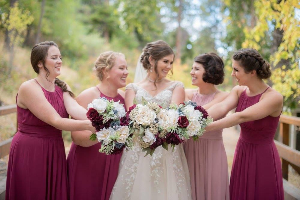 Brianna Weiss wedding 17 Hair 3.jpg
