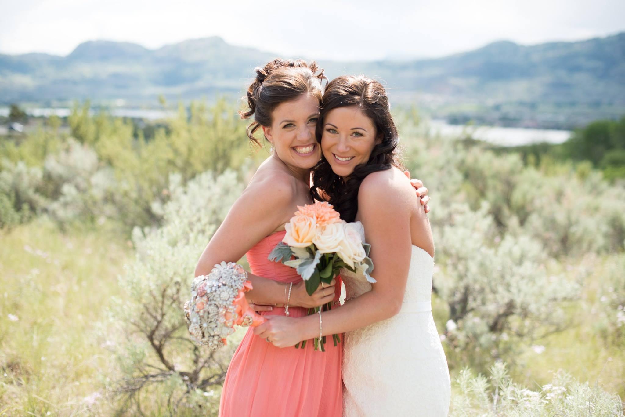 Kari Wedding Hair.jpg