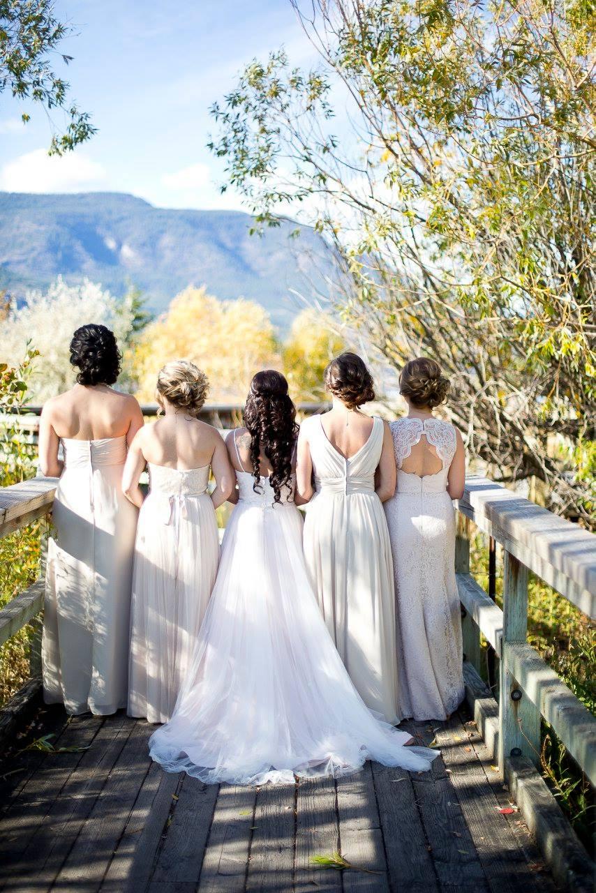 Melissa Wedding  Hair.jpg