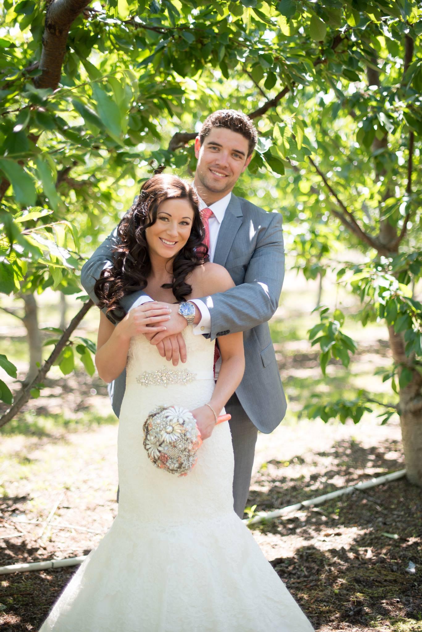 Kari Wedding Hair2.jpg