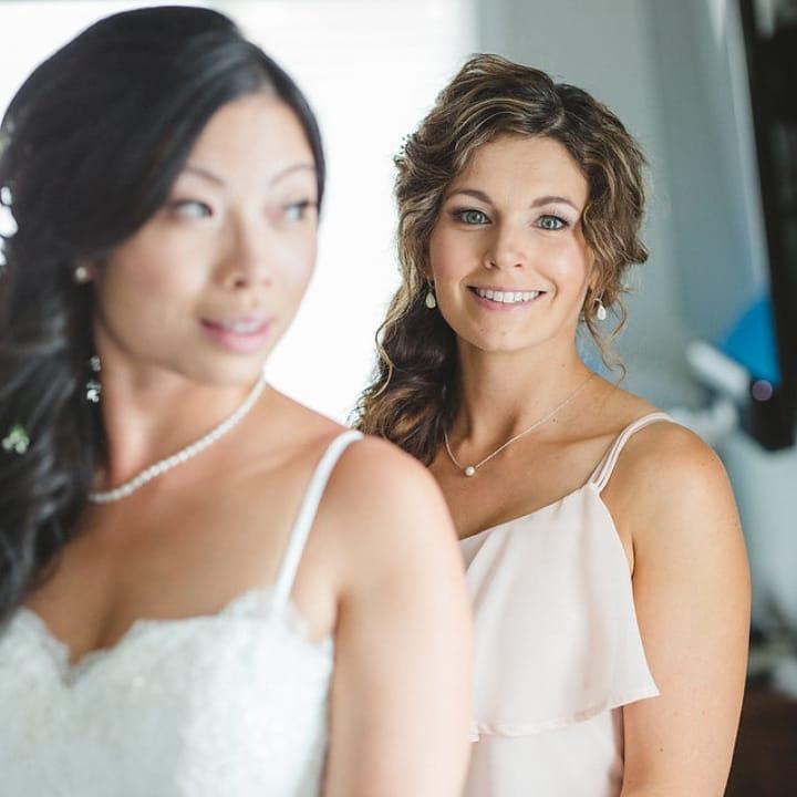 Lai Wedding 2017 Hair and Makeup.jpg