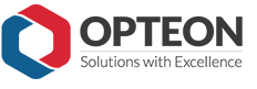 Opteon, an international provider of independent property valuation, advisory and speciality services in the Australian and New Zealand markets.. A special thank you to Narelle Byrne for offering up her time to lead the workshops.  You can find out more about Opteon here .