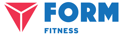 Form Fitness, a private boutique gym and healthy lifestyle centre located on Marcus Clarke Street. Form was represented by Rachael, whose inspiring training videos and expertise were greatly appreciated.  Please visit Form's website for more information, including class timetables.