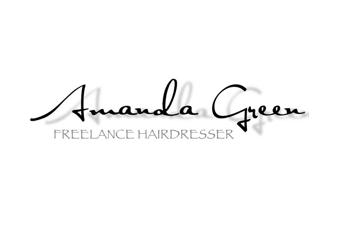 Amanda Green, a freelance hairstylist and a name synonymous with beautiful hair. Amanda has established herself firmly in the Australian fashion industry and it was a pleasure to hear her speak about her success. You can find Amanda at the creative space  A Flick of Hares .