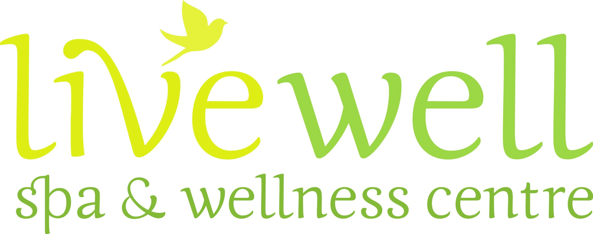 Live Well, a holistic solution for all your health needs. Live Well makes feeling better easy and accessible, whether you are looking for a pampering massage or a complete health overhaul. Live Well was represented by Kate Pamphilon, a kinesiologist whose integrative approach to health and healing is inspiring to see.  Book with Kate or another practitioner at Live Well here.