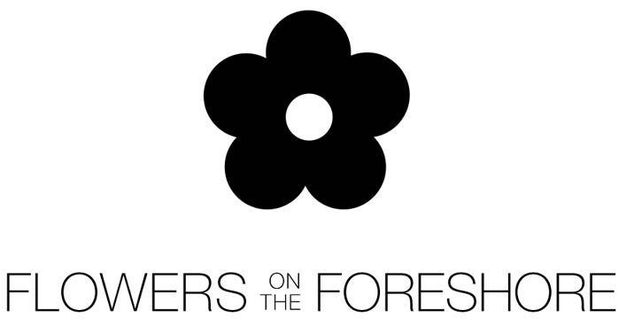 Flowers on the Foreshore, a fantastic new business in a prime location. Georgina Kelly has finally taken the plunge and opened her own little dream, and the results are spectacular.  Shop Flowers on the Foreshore or contact Georgina here.
