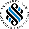 SA_Prop_Logo_Round_CLR_100px (002).png
