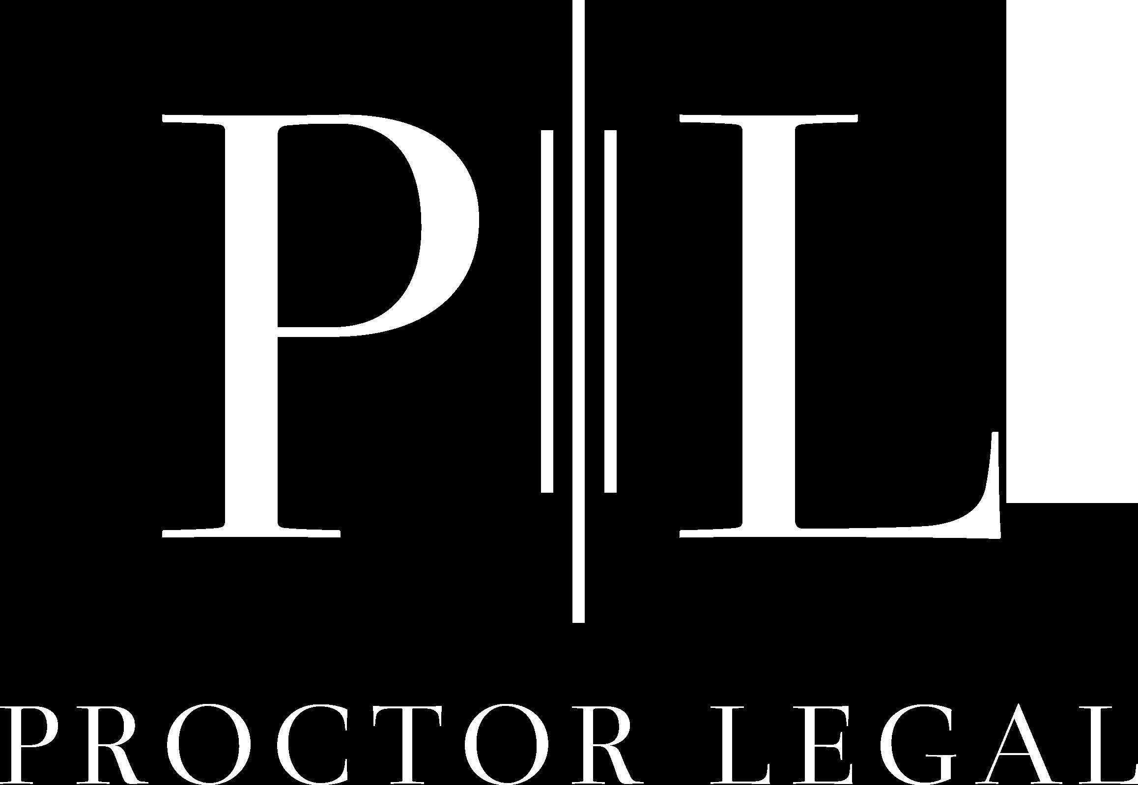 GQ PNG logo white.png