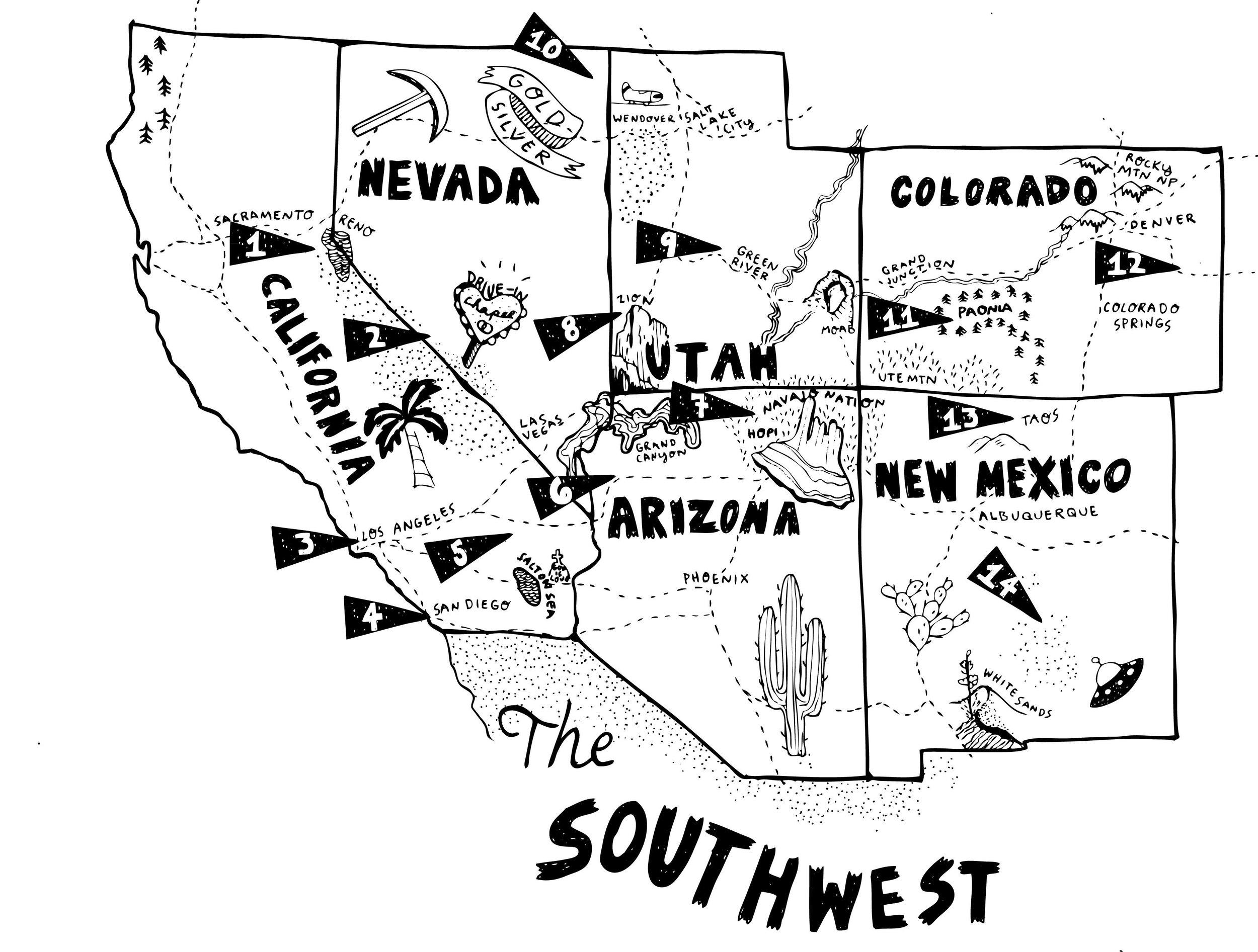 Southwest_Map1.jpg