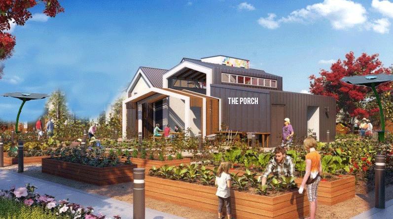 the_porch_drayton_ridge.png