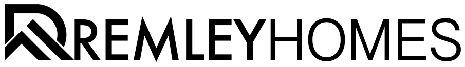 remley-homes-logo