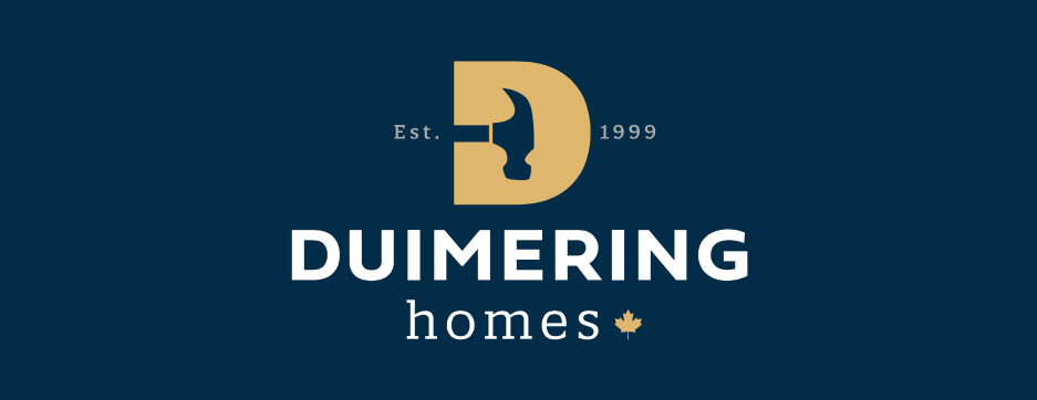 jeff-duimering-homes-logo