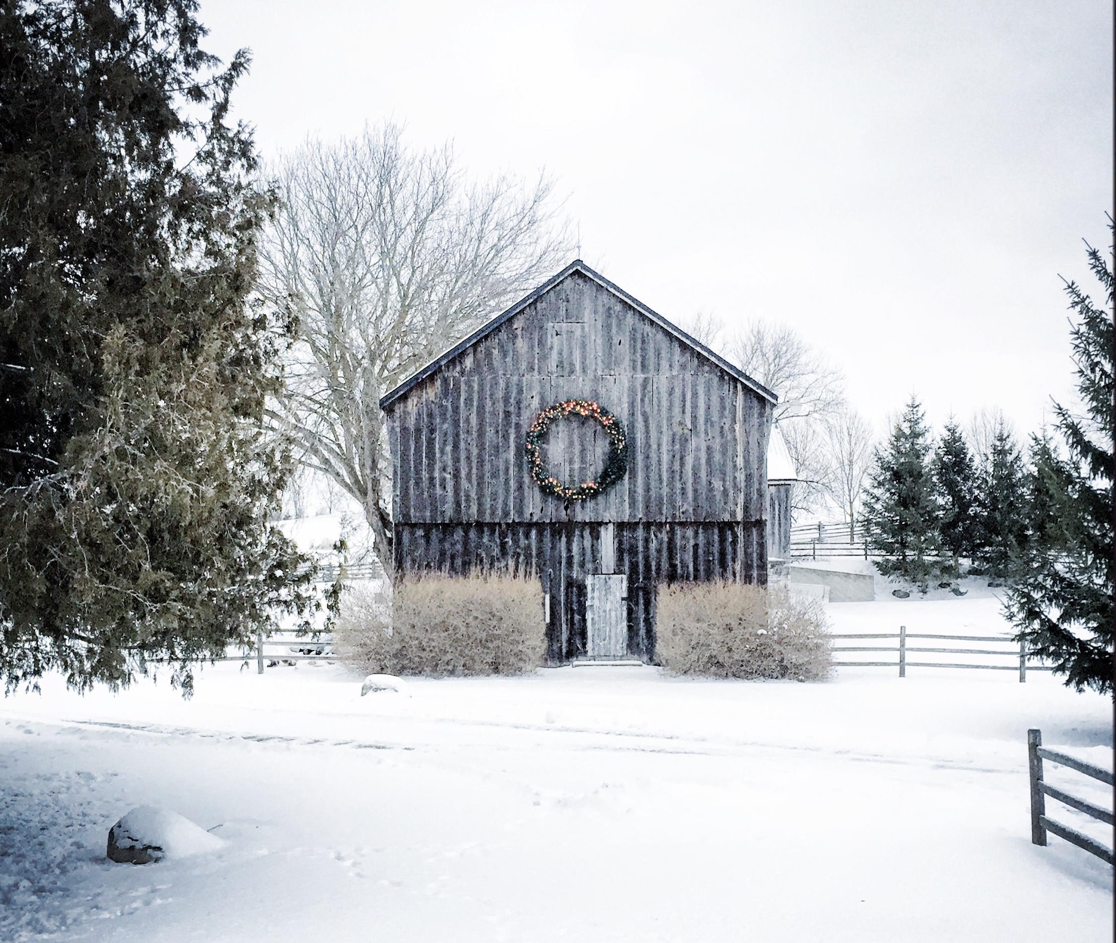 Christmas Barn.jpg