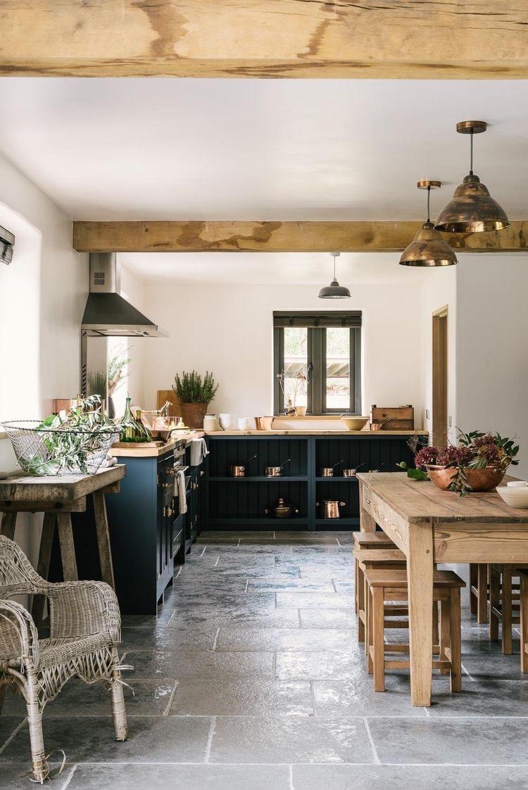 Image Source: deVOL Kitchens