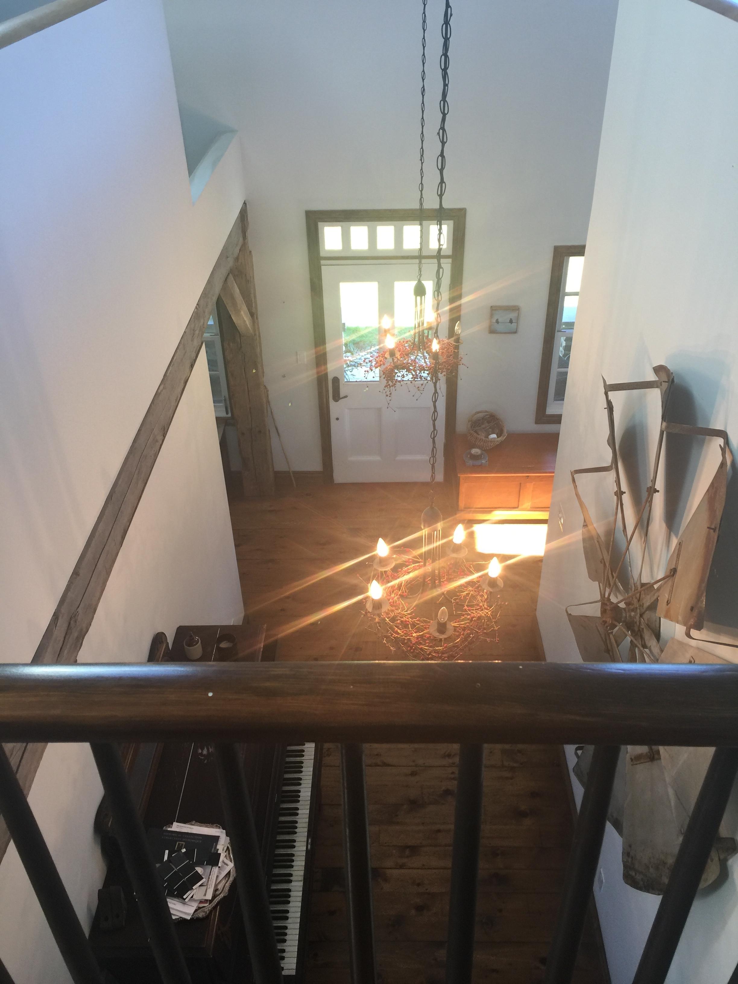 Kitchen Before Hallway Arial .JPG