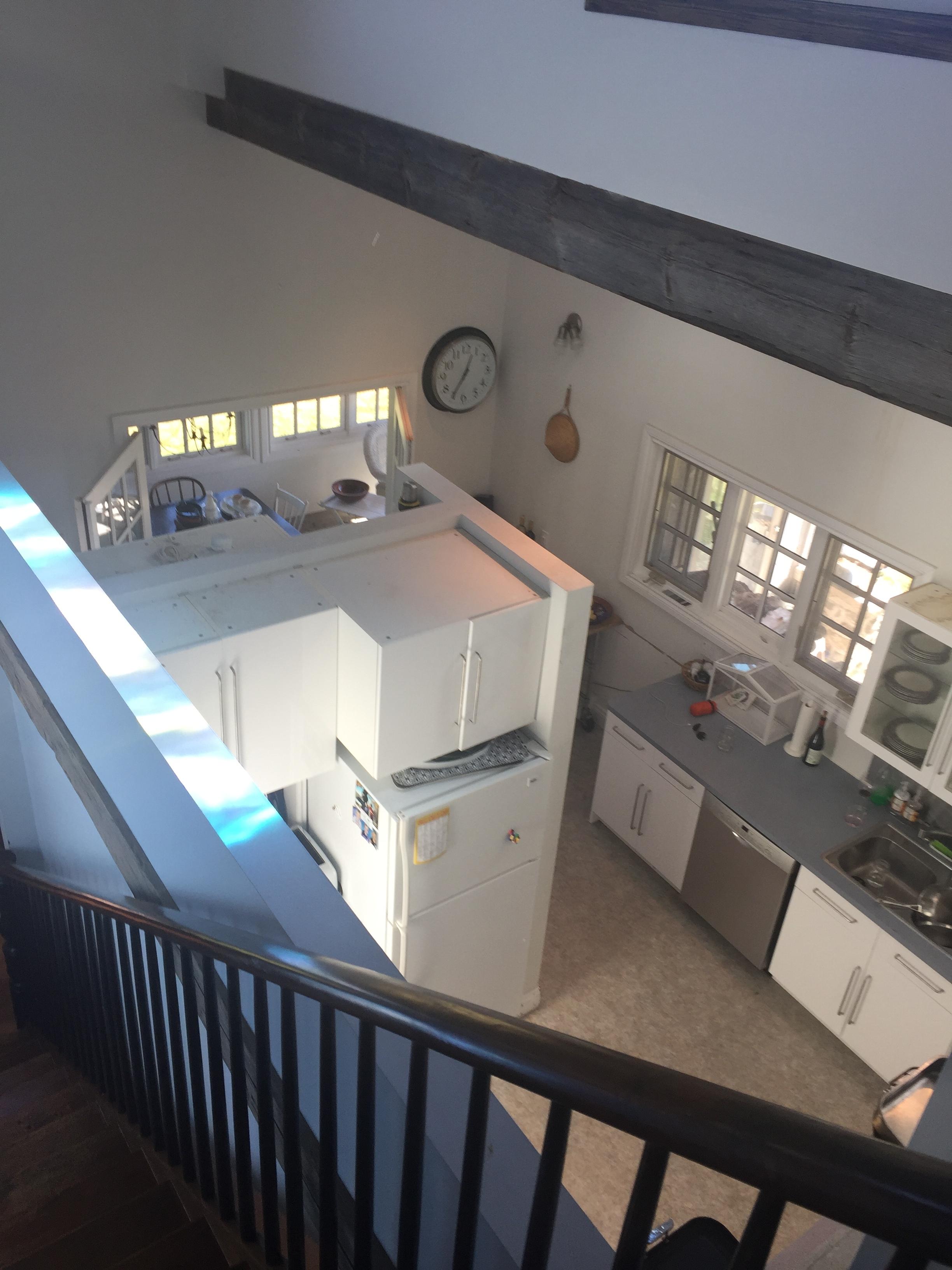 Kitchen Before Arial.JPG